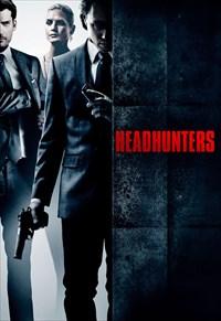 Headhunters
