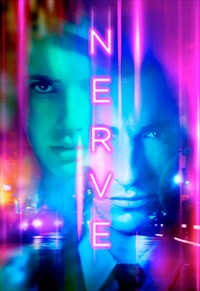 Nerve - Um Jogo Sem Regras