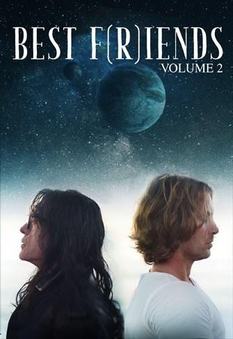Best F(r)iends Volume 2