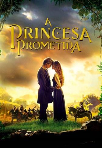 A Princesa Prometida