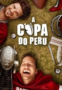 A Copa do Peru