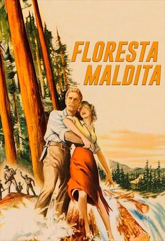 Floresta Maldita