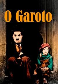 O Garoto