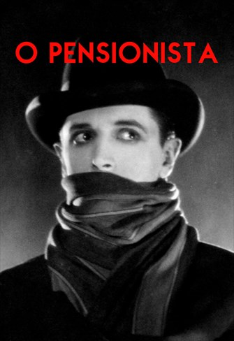O Pensionista