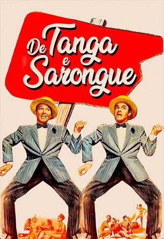 De Tanga e Sarongue
