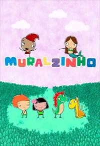 O Muralzinho - 1ª Temporada