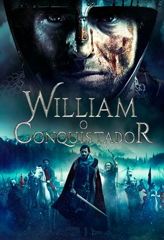 William - O Conquistador