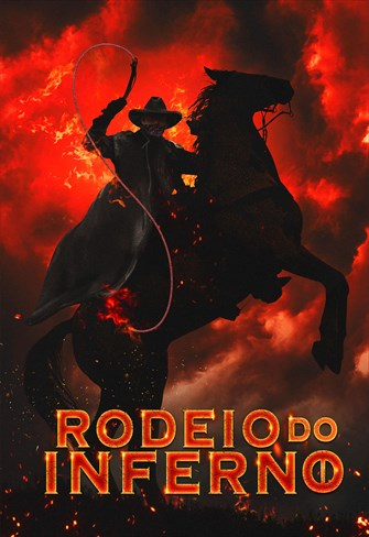 Rodeio do Inferno