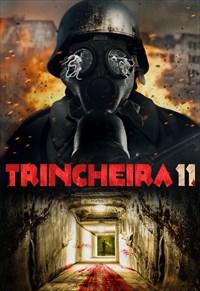 Trincheira 11