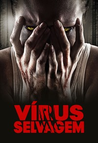 Vírus Selvagem