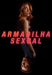 Armadilha Sexual