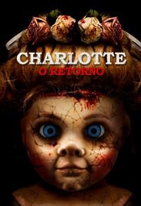 Charlotte - O Retorno