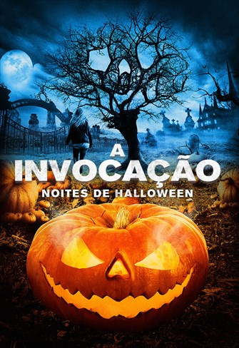 A Invocação: Noites de Halloween