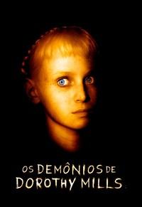 Os Demônios de Dorothy Mills