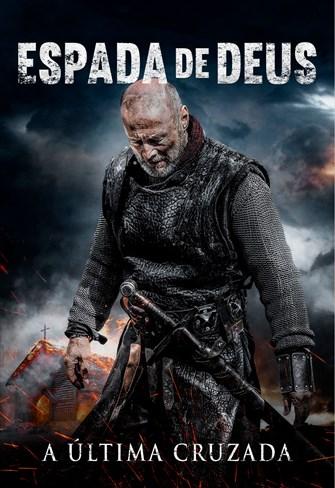 Espada de Deus - A Última Cruzada