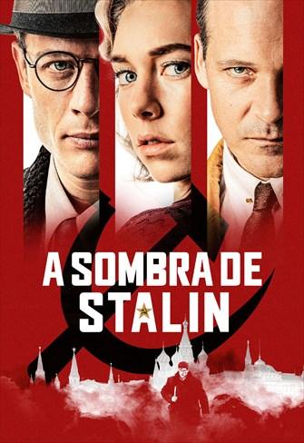 A Sombra de Stalin