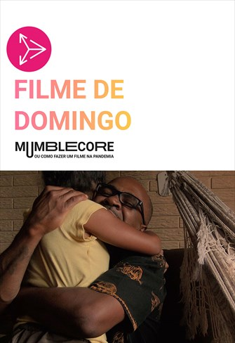 Filme de Domingo