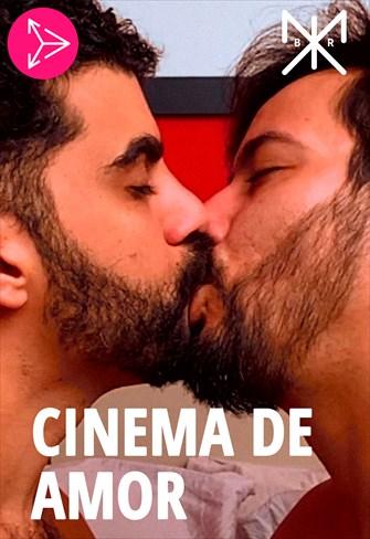 Cinema de Amor