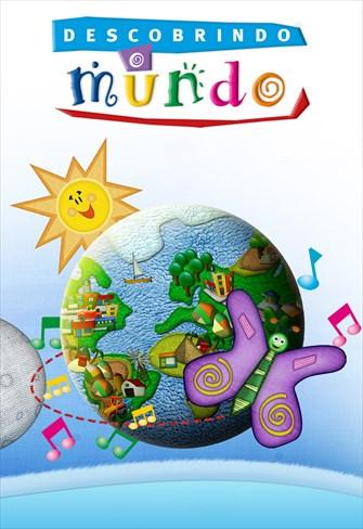 Descobrindo o Mundo