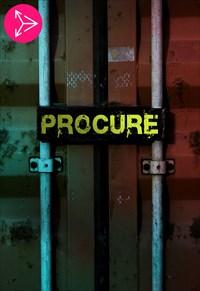 Procure - Rico Dalasam