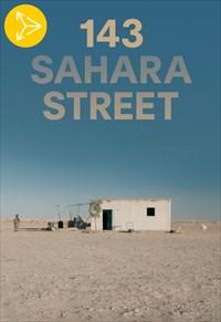 143 Sahara Street