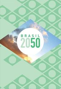 Brasil 2050 - 1ª Temporada