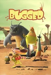 Bugged - 1ª Temporada