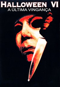 Halloween VI - A Última Vingança