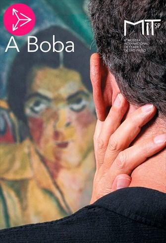 A Boba