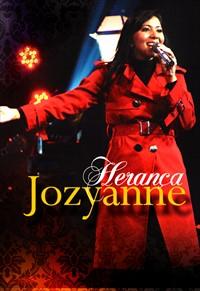 Jozyanne - Herança