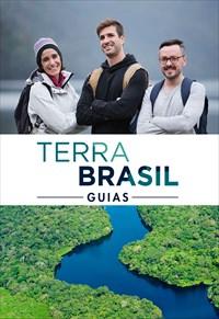 Terra Brasil - 1ª Temporada