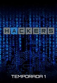 Hackers - 1ª Temporada