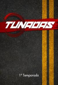 Tunadas - 1ª Temporada
