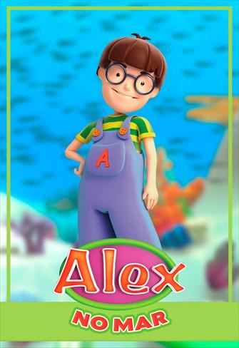 Alex - No Mar