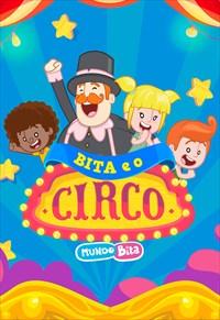 Bita e o Circo