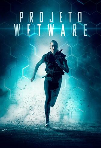 Projeto Wetware