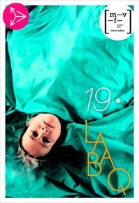 Labaq - 19