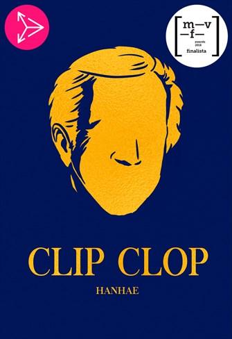 Clip Clop - Hanhae