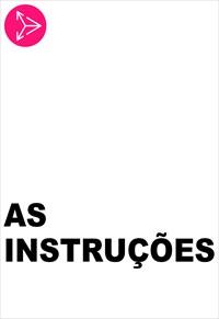 As Instruções