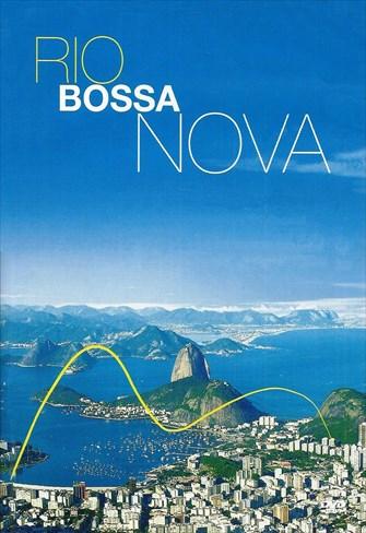 Rio Bossa Nova