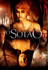 O Sótão