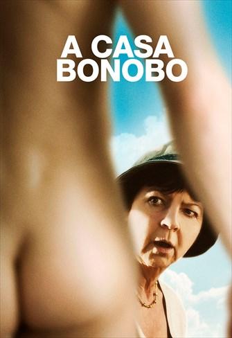 A Casa Bonobo