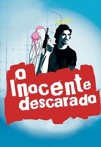 O Inocente Descarado