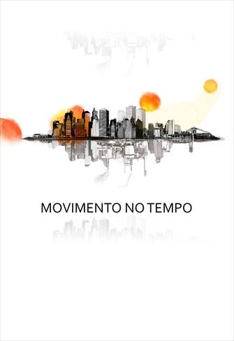 Movimento no Tempo