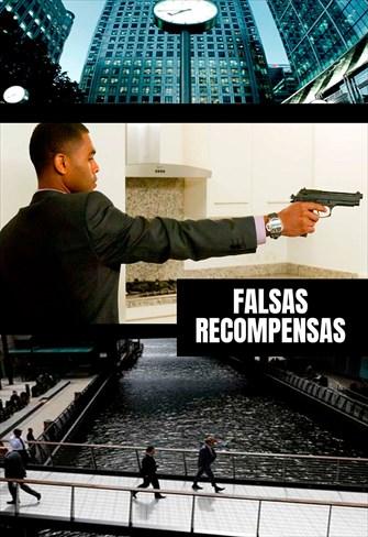 Falsas Recompensas