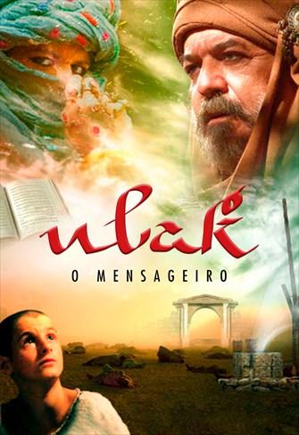 Ulak - O Mensageiro
