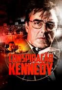 Conspiração Kennedy