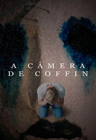 A Câmera de Coffin