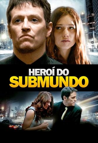 Herói do Submundo