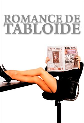 Romance de Tabloide